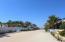 IX-2 Carretera Todos Santos, Desarrollo Rancho Nuevo, Pacific,