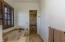 223 Avenida Padre Piccolo, Casa Mueller, San Jose del Cabo,