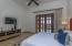Casa Mueller 6th Bedroom suite