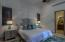 Casa Mueller 3rd BR suite