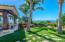 119 Fundadores, Casa Colina, San Jose del Cabo,