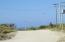 Lot1115/1116 Hwy Los Cerritos, Los Cerritos, Pacific,