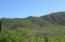 Salitral Hwy Frontage, South Pescadero, Pacific,