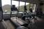 Spa of Pedregal Gym