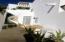 Paseo de Las Misiones, Loma Linda, San Jose del Cabo,
