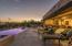 Casa Mueller pool patio