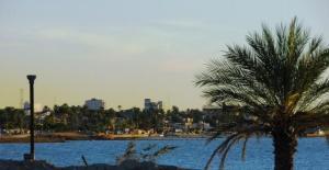 marina pal palmira, lot nelson #13, La Paz,