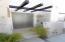 Casa Angel Via de Luna, TURNKEY Coronado, Pacific,