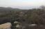 ZACATON, Lot 11, Block 6 LAGUNA HILLS, San Jose del Cabo,