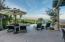 Villas del Mar, Casita 28, San Jose Corridor,