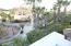 465 Camino Del Mar Norte, Casa Bruno, Cabo San Lucas,