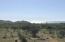 calle sin nombre, Rancho del Mar, Pacific,