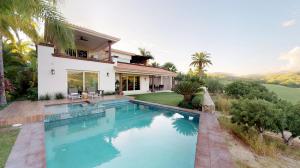 46 Palmilla Estates, Casa Carexi, San Jose Corridor,