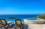 Camino de la Barranca, Villa Los Amigos, Cabo San Lucas,