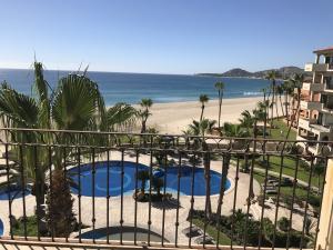 Transpeninsular Hwy #1, El Zalate, San Jose del Cabo,