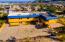 Vista Al Mar, Colegio Peninsula, Cabo San Lucas,