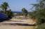 Ocean and marina views