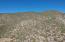 Los Barriles, Diamond Lot, East Cape,