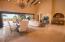 13 Querencia Blvd, Club Villa 13, San Jose Corridor,