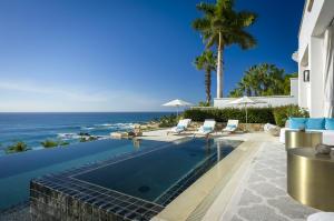 Villas del Mar, Estate Villa 494, San Jose Corridor,