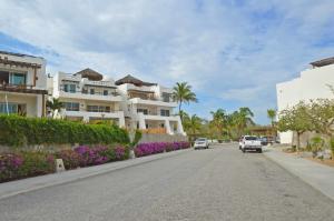 Playa, Condo La Vista E101, Cabo Corridor,