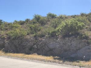 Los Valles, Lote 18, San Jose del Cabo,