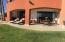 Carret. Trans KM 19.5 SJD BCS, Caracol 103, Casa del Mar, San Jose Corridor,
