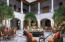 Carr. Transp. KM 19.5 SJD BCS, Coral 302, Casa del Mar, San Jose Corridor,