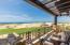 Dunes Residence Club, Diamante, Pacific,