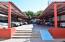 Malecon Alvaro Obregon, Comercial Building, La Paz,