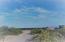 Rancho Pescadero, Sunset Lot, East Cape,
