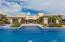 Golf Villa #4, Diamante, Pacific,