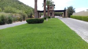 Boulevard Via de Lerry, Entrada Pueblo Bonito, Cabo San Lucas,