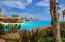 Ocean Club Residence PH, Diamante, Pacific,