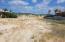 Beach Estate Lot 44, Diamante, Pacific,