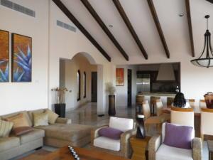 114 Camino del Estero, Villa de Los Suenos, Cabo Corridor,