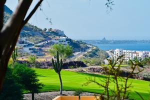 Costa Baja, Unit #19 Colinas, La Paz,