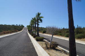 cabo hills, Rolling hills Lot 22, Cabo San Lucas,