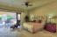 Punta Ballena 314, La Residencia 314, Cabo Corridor,