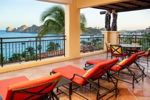 Hacienda Beachclub &Residences, Residence 2-403, Cabo San Lucas,