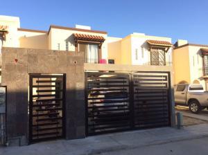 3639 CALLE MEDUSA M8 L6 GARDENIAS, CASA ALEX, Cabo San Lucas,