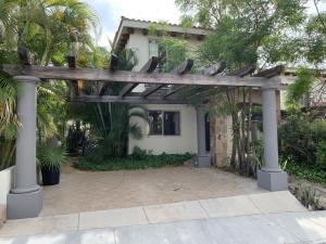 With Pool #6 Ventanas Phase 1, Casa Stewart, Cabo Corridor,