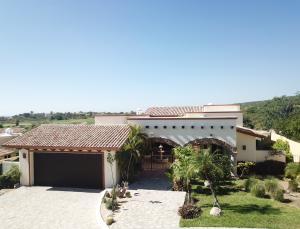 10 Brisas Villa Milagro, SINGLE LEVEL & SELLER FIN, Cabo Corridor,