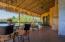 North Los Barriles, Casa Feng Shui, East Cape,