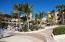 4 Camino de la Plaza Pedregal, Cabo Pedregal Hotel, Cabo San Lucas,