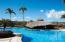 Cabo Real Carret Transp KM 19.5 SJD, Dorado 103, Casa del Mar, San Jose Corridor,