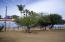 Brisa del Mar/Filomeno Mijarez, Lote Vista Marina, East Cape,