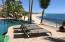 Buena Vista, Hwy 1, km 108, Agave Hotel, East Cape,