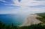 Views over Cabo Pulmo