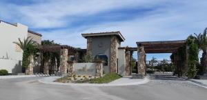 #13 ALBATROS, CASA MARIO, Cabo Corridor,